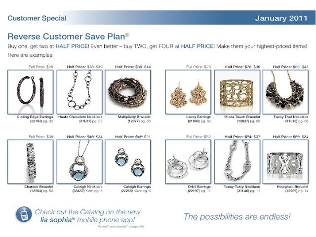 Lia sophia coupon discounts