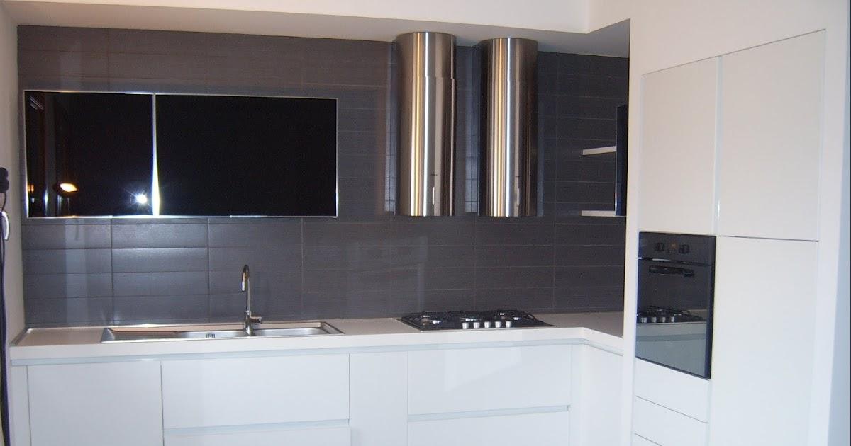 Blog mobili arredamento e design outletarreda cucina for Blog arredamento cucina