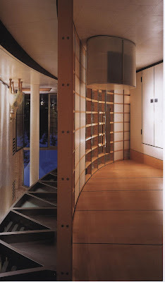 Cos 39 un loft blog outlet arreda arredamento e casa for Arredare casa economicamente