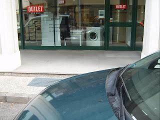 Apriamo il nuovo punto vendita a Spilimbergo (PN)