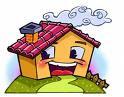 Un Finanziamento per Ristrutturare la tua casa