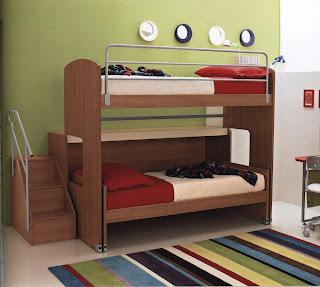 Blog mobili arredamento e design outletarreda letto a for Detrazione per arredamento