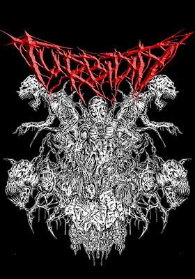 Turbidity - Parh Of Mutilated (Promo)