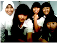 webcam with classeix