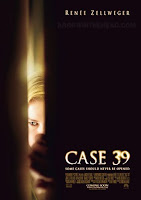 Watch Case 39 Free Online Full Movie