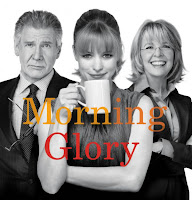 Watch Morning Glory Free Online Full Movie