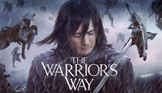 Watch The Warrior's Way Free Online Full Movie