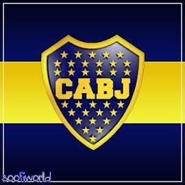 C.A.B.J. ~