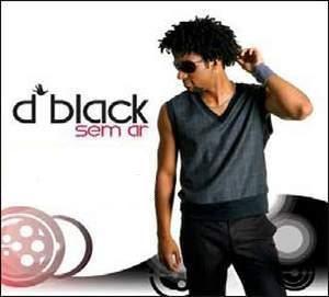 <b>D Black</b> | Baixar Mp3 Gratis