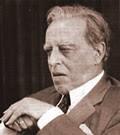 José León Barandiarán