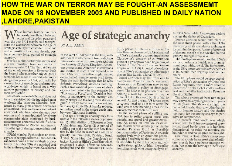 AGE OF STRATEGIC ANARCHY-CLICK TO READ