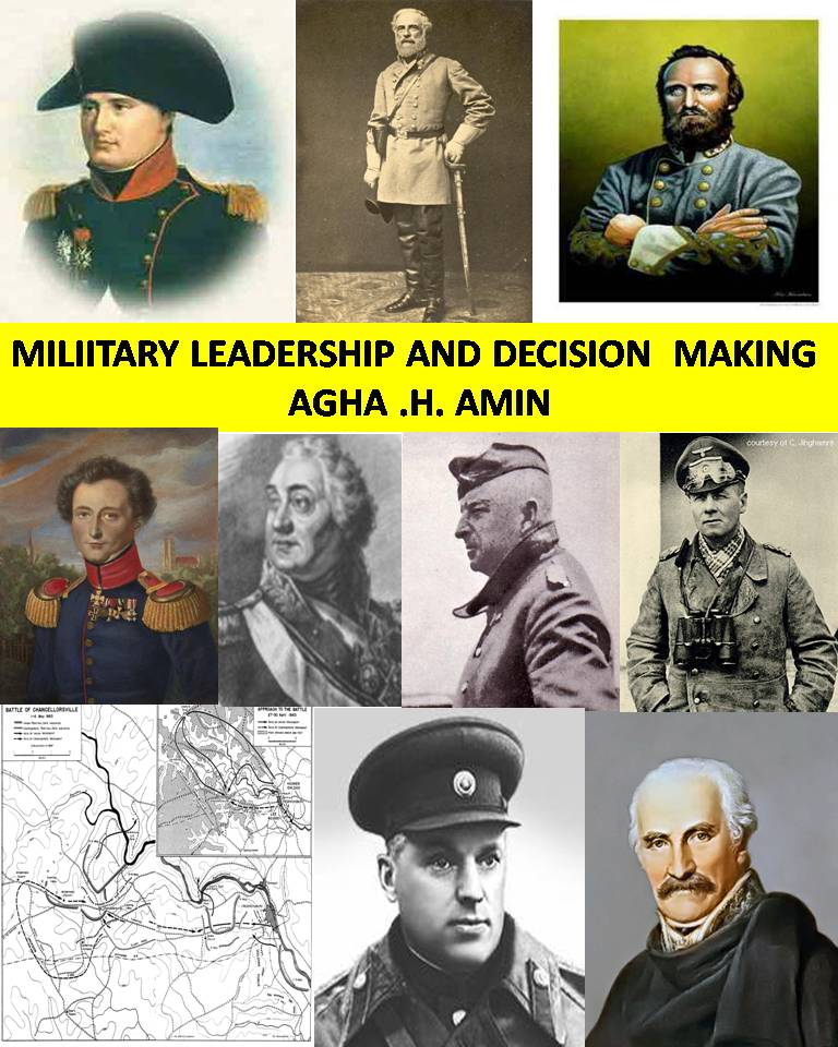 decisions made by germany s leaders did European leaders also prepared for war by forming  decision made at  great britain and france make germany pay reparations iraq is attached to britain as a.