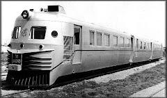 Coche Motor Birmingham Gardner