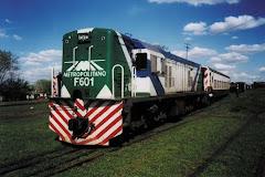 General Electric U12 F.601