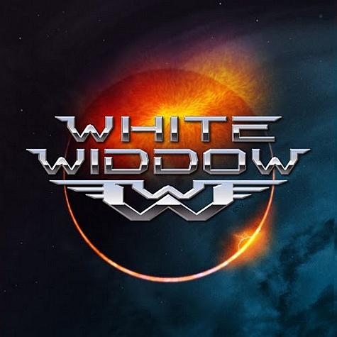 WHITE WIDDOW White Widdow 2010