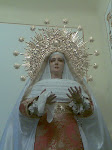 Nuestra Señora de la Trinidad