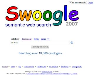 http://3.bp.blogspot.com/_WcrkOHMiBtM/S93cZTLaMGI/AAAAAAAAAAs/C8mE_lb4xsY/s320/buscador-swoogle.png