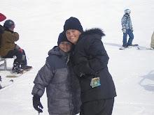 FEBUARY 2008