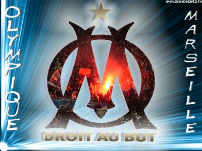 Info foot streaming video resume but deschamps - Marseille logo foot ...