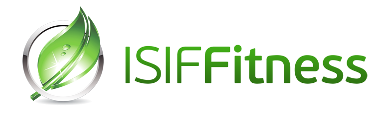 ISIFFITNESS