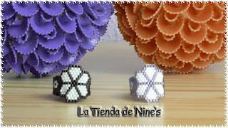 La tienda de Nine's - Página 2 DSCN1912