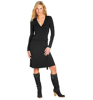 Image Result For Fashion Tips For Women Over
