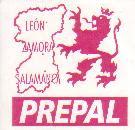 PREPAL - Ciudad Rodrigo