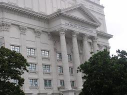 Ang Yuchengco Hall