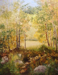 Sundance Fall Meadow