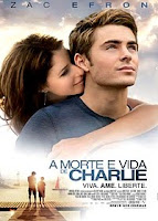 http://3.bp.blogspot.com/_Wdp1hs2GraM/TTeI_LnhA8I/AAAAAAAAAnU/WA_yXKP49mI/s1600/A+Morte+e+Vida+de+Charlie.jpg&w=1&h=1