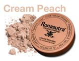Ronasutra Mineral Powder in Cream Peach (01)