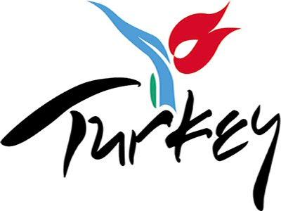 http://3.bp.blogspot.com/_WdwLO7Nk0Us/TNPkUsX42ZI/AAAAAAAAFFk/D7vjsEPwUF8/s1600/turkey+logo.jpg
