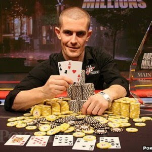 poker bonus for beginners