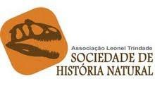 ALT-Sociedade de História Natural