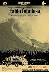 Baixar Filme Fábio Fabuloso (Nacional)