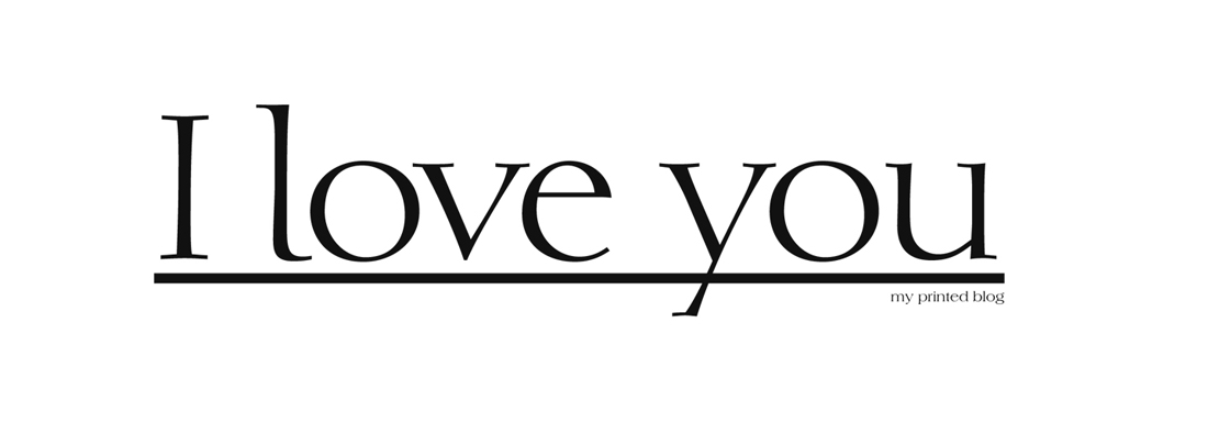 i-love-you-logo.jpg