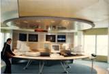 Desain  Interior Ruang Komputer