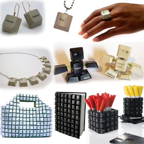 tecnologias de reciclaje: Beneficios del reciclaje tecnológico