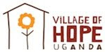 Village of Hope Uganda