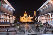 Masjid SOAS