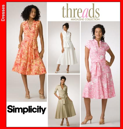 Patterns on Sale at Joann's | Sewing | CraftGossip.com