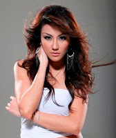 Sharena Rizki