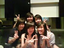 Y gang ^_^v