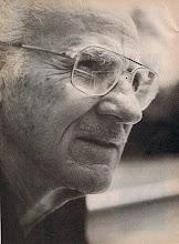 Dr Ern Baxter