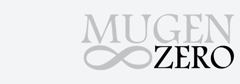 MUGEN ZERO - ONLINE