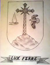 Lux Ferre