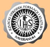 Xaverianum