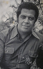 Jos Ribeiro