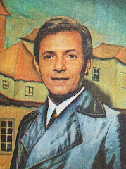 Paulo Srgio