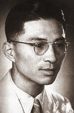 Astro Galaxy Travel: Lim Bo Seng (林谋盛) Memorial
